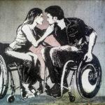 Area Persone con disabilità