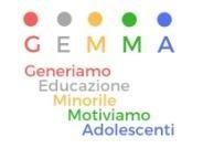 G.E.M.M.A.
